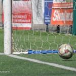2°Categoria – Lo Spinium cede il passo all'Atletico Cervaro