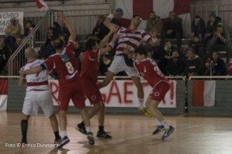 Gaeta-Benevento Filic