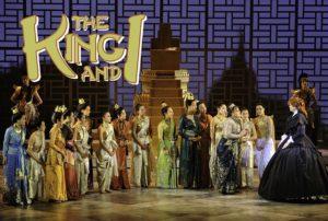 the-king-and-i-lyric-opera