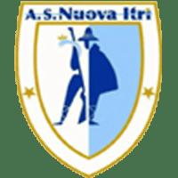 A.S. Nuova Itri