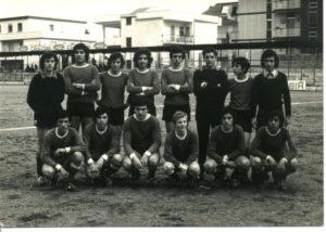 allievi_1973-74