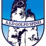 """Golfo Spinei: """"Netti miglioramenti. Mancano i tre punti, ma arriveranno"""""""