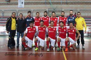 sport-country-club-pontinia