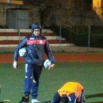 Lo Sport Country Club pronto per la sfida casalinga contro il Futsal Ceccano