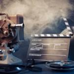 """La scuola """"Carducci"""" selezionata al Film Festival di Torino"""