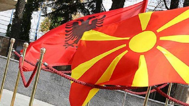 Projekte për bashkëpunim tejkufitar Maqedoni-Shqipëri