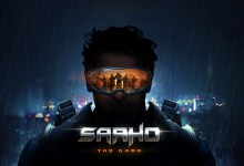 Photo of Saaho The Game Prabhas Shraddha Kapoor Sujeeth