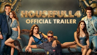 Photo of Housefull 4 Official Trailer Download