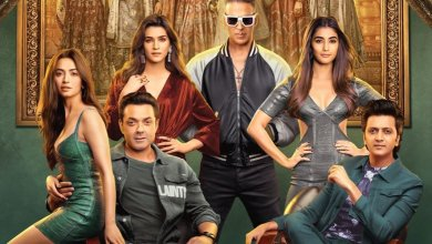 Photo of Housefull 4 Video Songs Download – Housefull 4 mp4 songs download