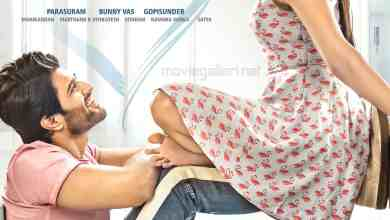 Photo of Geetha Govindam Video Songs Download – Geetha Govindam Mp4 Songs Download