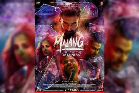 Malang Video Songs Download