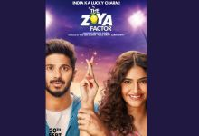 Photo of The Zoya Factor Video Songs Download – The Zoya Factor Mp4 Songs Download