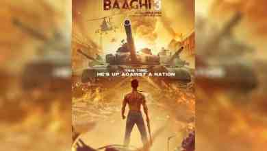 Photo of Baaghi 3 Naa Songs Download – Baaghi 3 Mp3 Songs Download