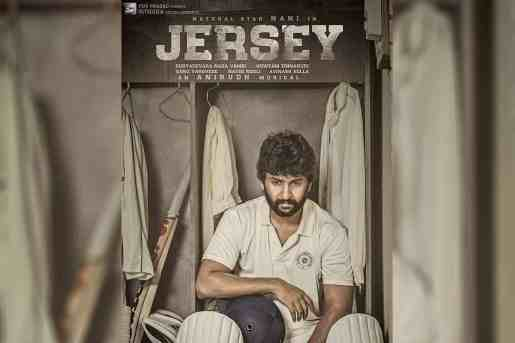 Jersey Video Songs Download