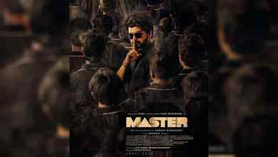 Photo of 2020 Tamil Master Video Songs Download Hd – Mp4 Songs Download