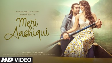 Photo of Meri Aashiqui video Song Download – Mp4 Video Download