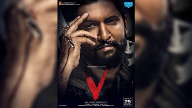 Photo of Nani V Movie video songs Download – V Video songs Download Mp4