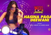 Photo of Indoo ki Jawani Video Songs Download – Mp4 video song download