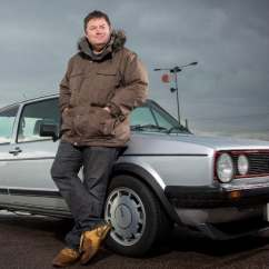 Free Ford Logo Db9 Connector Wiring Diagram My First Car - Mike Brewer: 'i Had A Girlfriend, So Scooter Wouldn't Do'