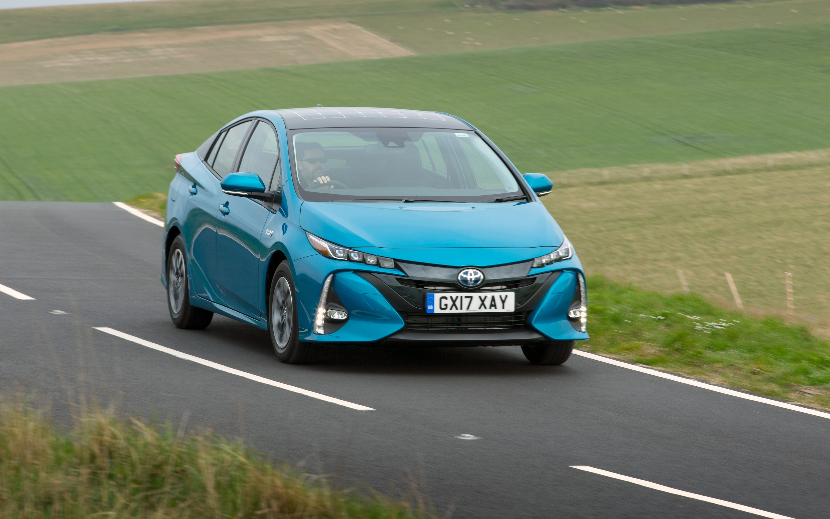 medium resolution of toyota prius review exceptional economy but is it still the toyota prius hybrid battery diagram as well toyota prius c battery
