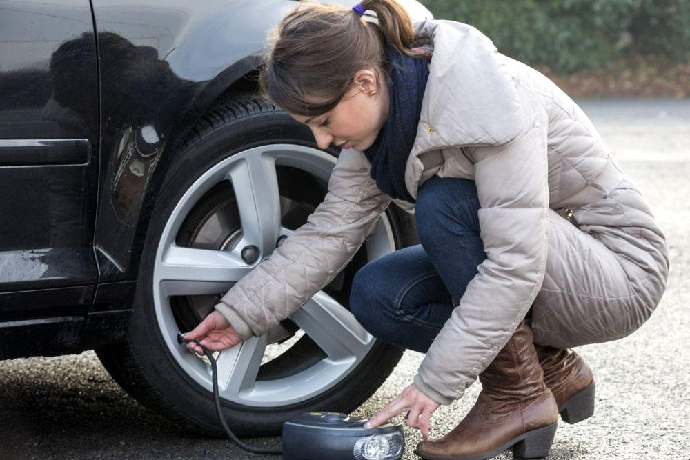 Basic Checks To Keep Your Car In Top Shape Cars