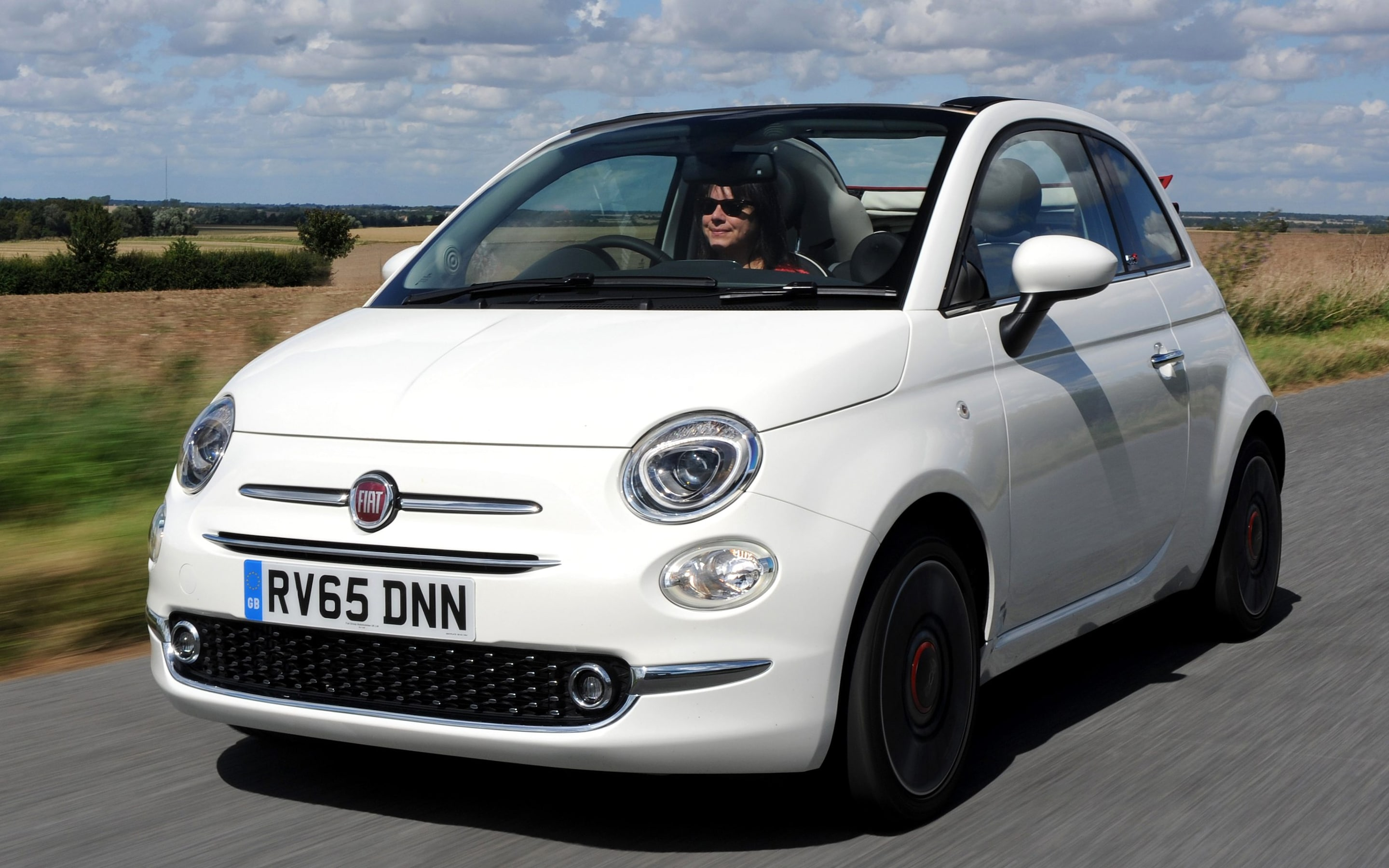 medium resolution of fiat 500 review a cheerful runabout for the style conscious airbag sensor locations besides fiat 500e on fiat 500 engine diagram