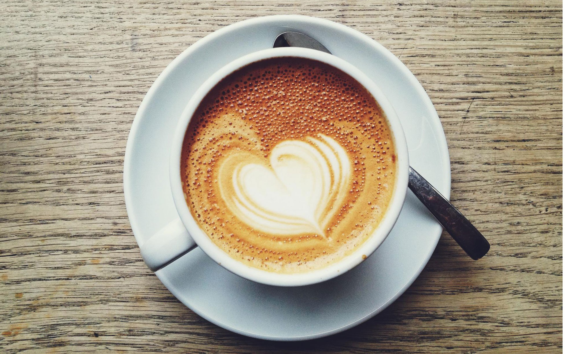 how coffee affects your