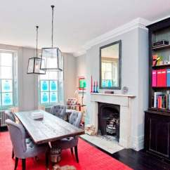Living Room Decorating Ideas Uk Interior Top 50 Design Websites Dining Georgian House