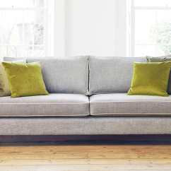 Corner Sofa Bed West London Parker Knoll Uk Top 10 Designer Furniture Outlets