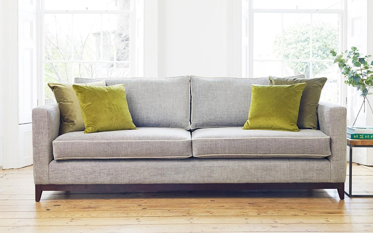 pictures of sofas how to clean sweat stains from leather sofa top 10 designer furniture outlets