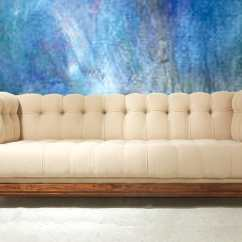 Regency Sofa John Lewis Bean Lounging With Style Create The Perfect Living Room Riot Offers A Bespoke Your Own Piece