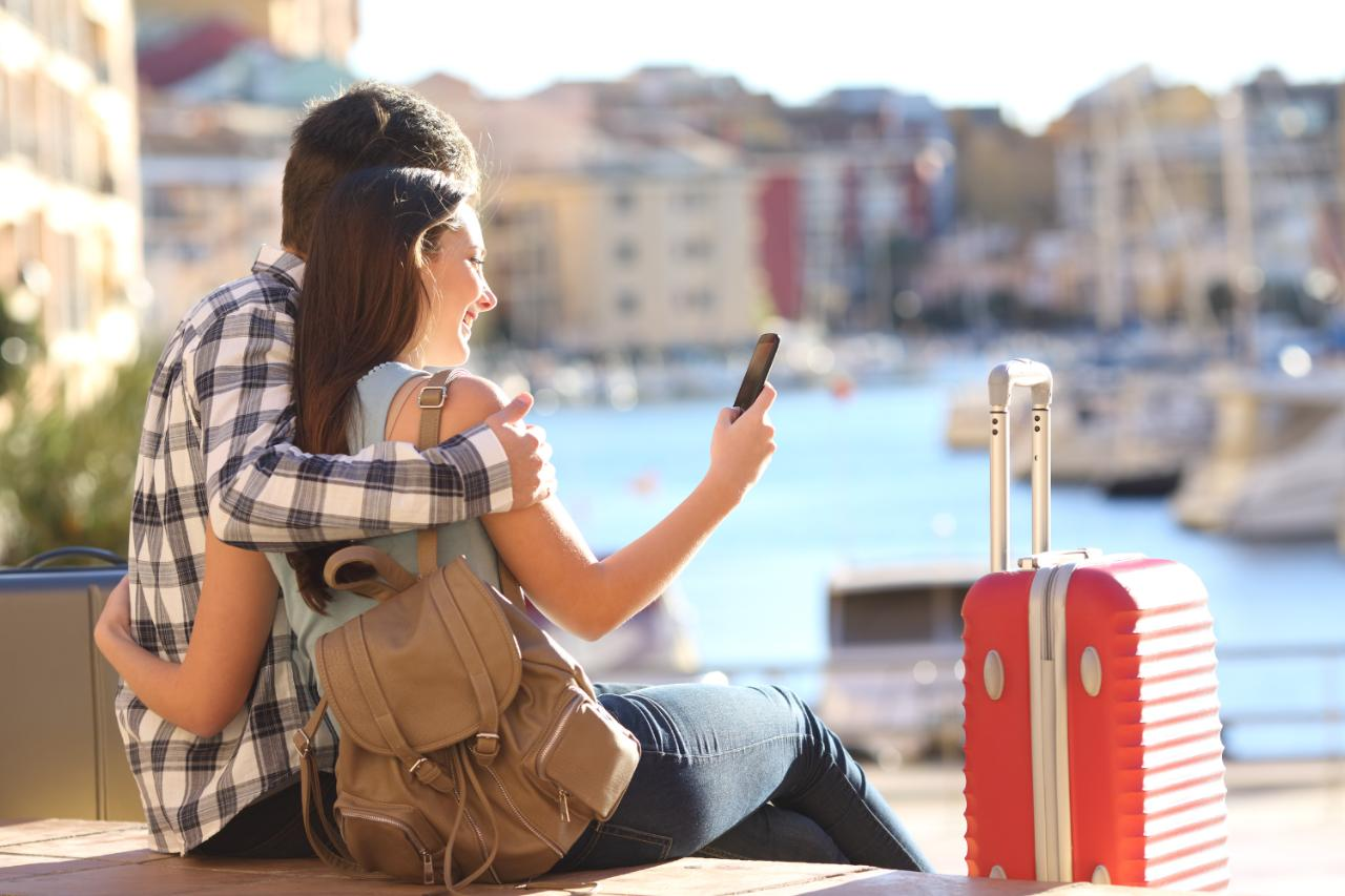 The only 20 travel apps youll ever need