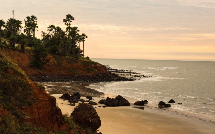 13 reasons The Gambia should be your next holiday