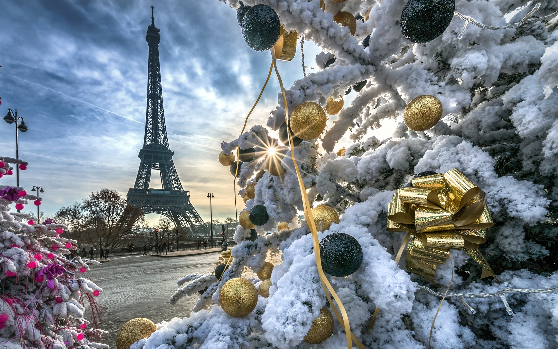 Christmas In France Nine Things That Might Surprise You