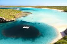 Bahamas Land Of