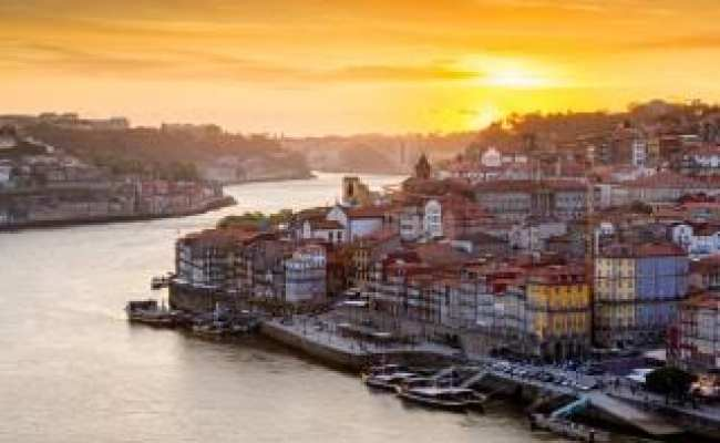 Porto Telegraph Travel
