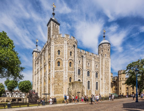 tower of london # 14