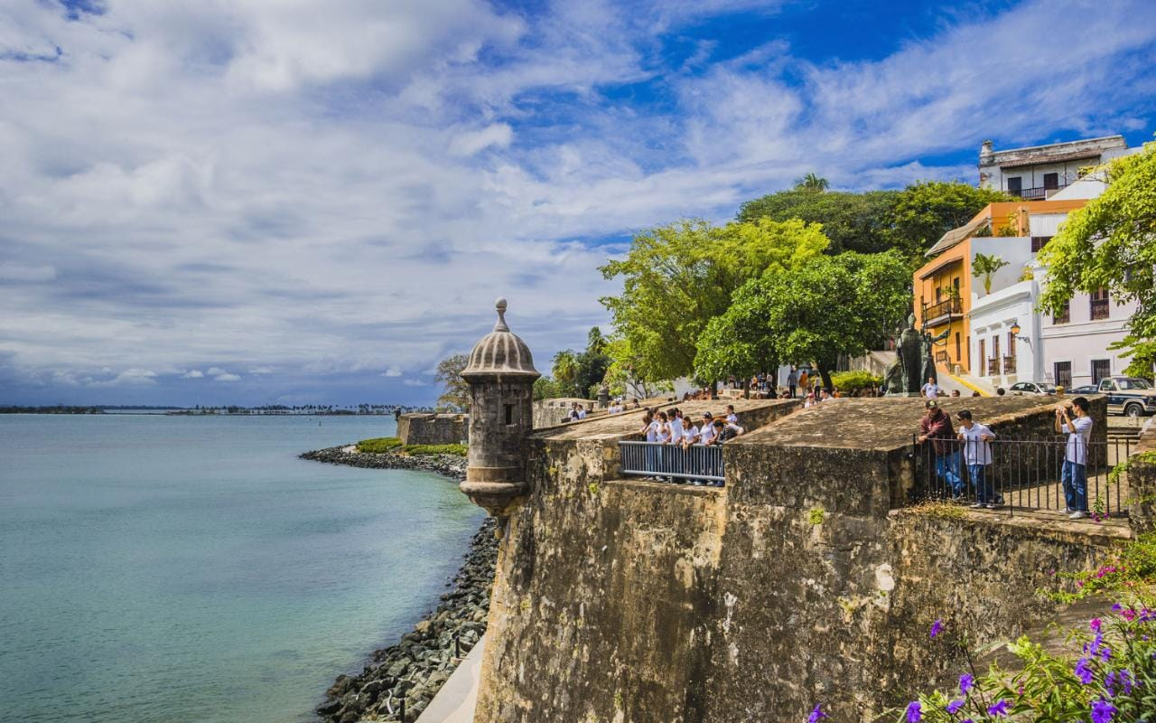 Puerto Rico Facts 10 Things You Probably Didn T Know