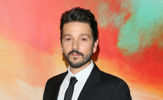 Narcos Star Diego Luna On The Tiny Mexican Town He Calls