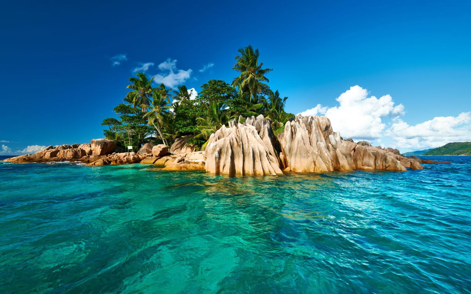 Image result for Seychelles, Africa