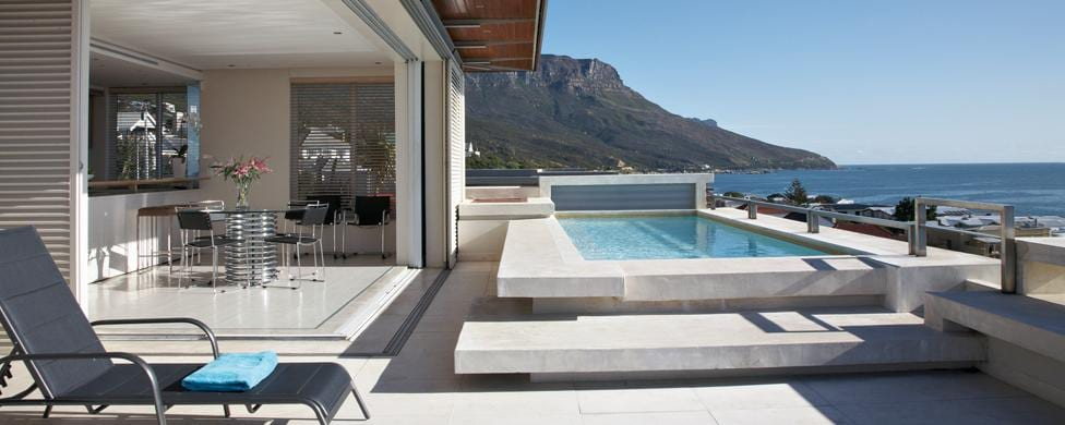 Image result for south beach camps bay