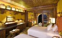 Hotels In Vietnam Telegraph Travel