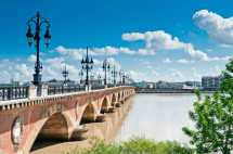 Reasons Bordeaux France' Greatest City