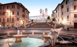 Best free things to do in Rome