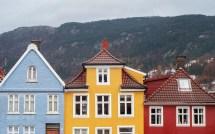 Bergen Cruise Port Guide