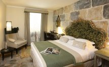 Hotels In Lisbon Telegraph Travel