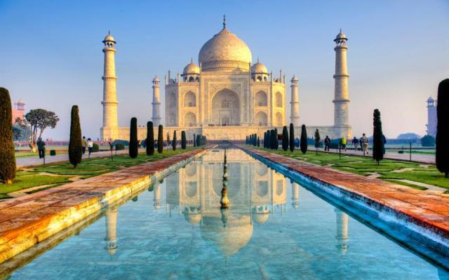 Ideas y consejos para viajar barato y seguro por Asia