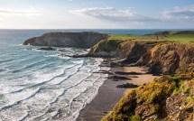 Spectacular Places In Britain Weekend Break