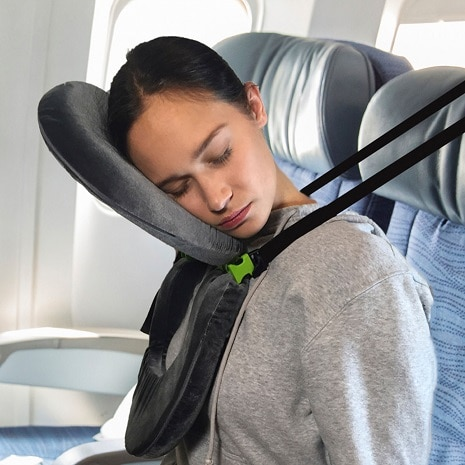 The cradle for your face  23 gadgets that promise to make