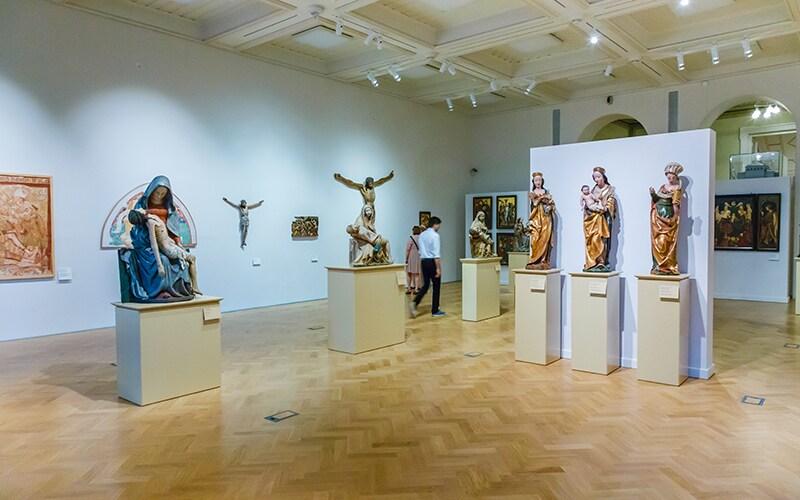 national gallery slovenia